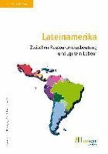 Lateinamerika als eBook Download von
