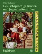 Deutschsprachige Kinder- und Jugendzeitschriften