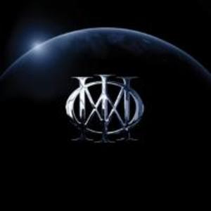 Dream Theater (Deluxe Edition)
