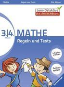 Regeln und Tests (Mathe 3./4. Klasse)