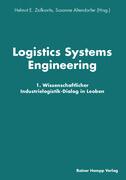 Logistics Systems Engineering