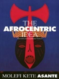 Afrocentric Idea Revised als eBook