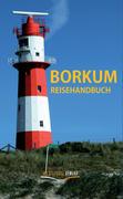 Borkum Reisehandbuch