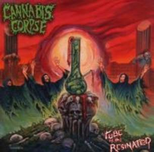 Tube Of The Resinated (Re-Release)