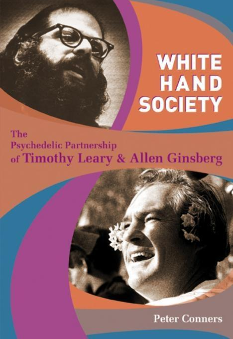 White Hand Society als eBook Download von Peter...