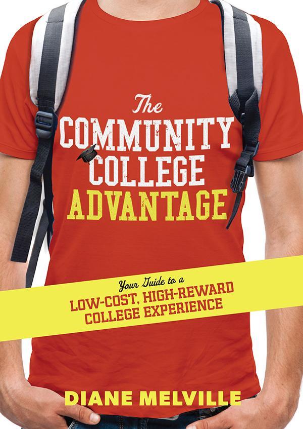 The Community College Advantage als eBook Downl...