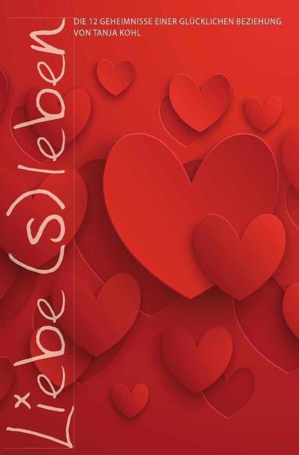 Liebe_s_Leben als Buch