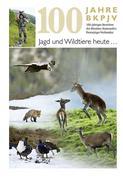 Jagd und Wildtiere heute...