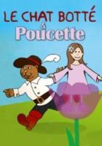 Le Chat Botte-Poucette