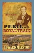 Peril on the Royal Train