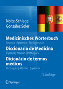Medizinisches Wörterbuch