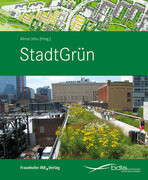 StadtGrün