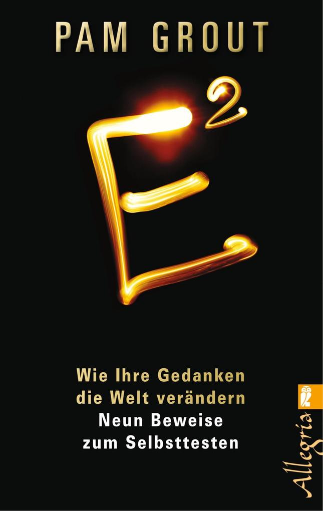E² als eBook epub