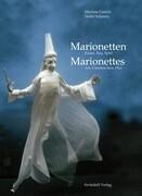 Marionetten / Marionettes