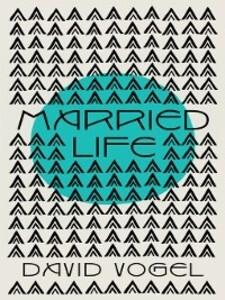 Married Life als eBook Download von David Vogel