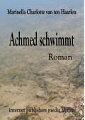 Achmed schwimmt