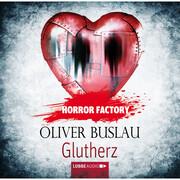 Horror Factory 11 - Glutherz
