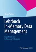 Lehrbuch In-Memory Data Management