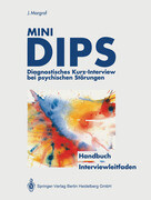 Mini-DIPS