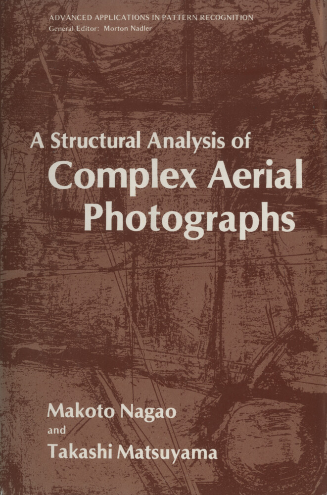 A Structural Analysis of Complex Aerial Photogr...