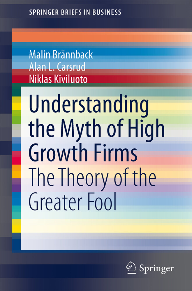 Understanding the Myth of High Growth Firms als...