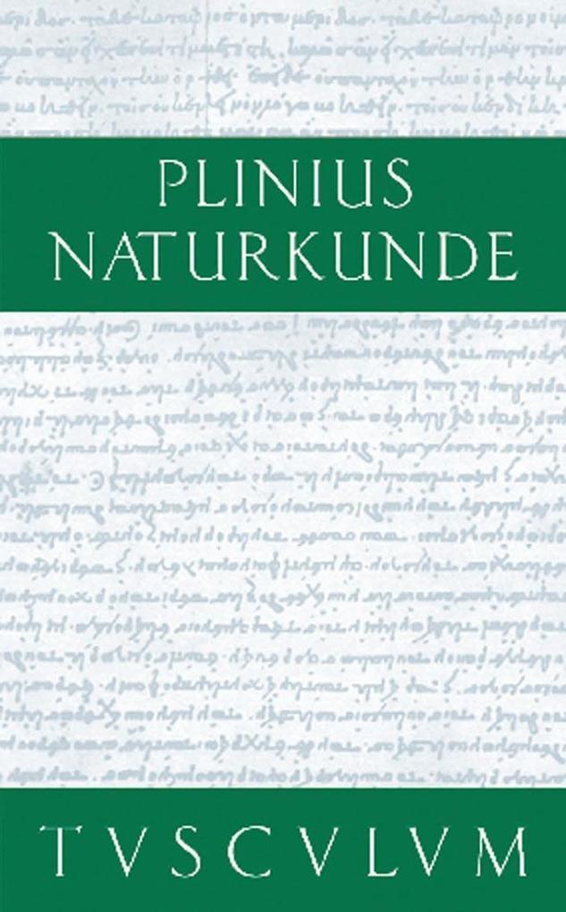 Buch 18: Botanik: Ackerbau als eBook Download v...