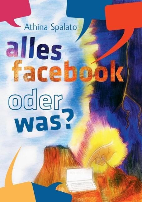 Alles Facebook oder was? als eBook Download von...