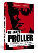 Detektiv Pröller