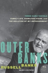 Outer Banks als eBook Download von Russell Banks