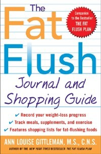 Fat Flush Journal and Shopping Guide als eBook ...