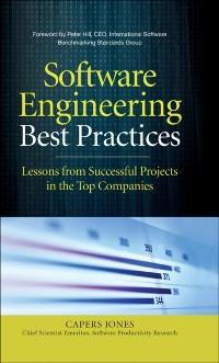 Software Engineering Best Practices als eBook D...