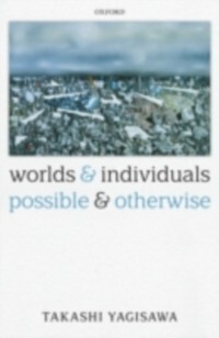 Worlds and Individuals, Possible and Otherwise ...