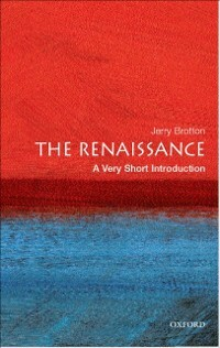 Renaissance: A Very Short Introduction als eBoo...