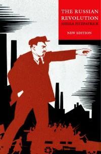 Russian Revolution als eBook Download von Sheil...