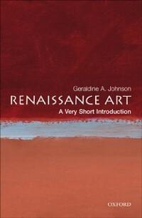 Renaissance Art: A Very Short Introduction als ...