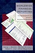 Worldwide Financial Reporting