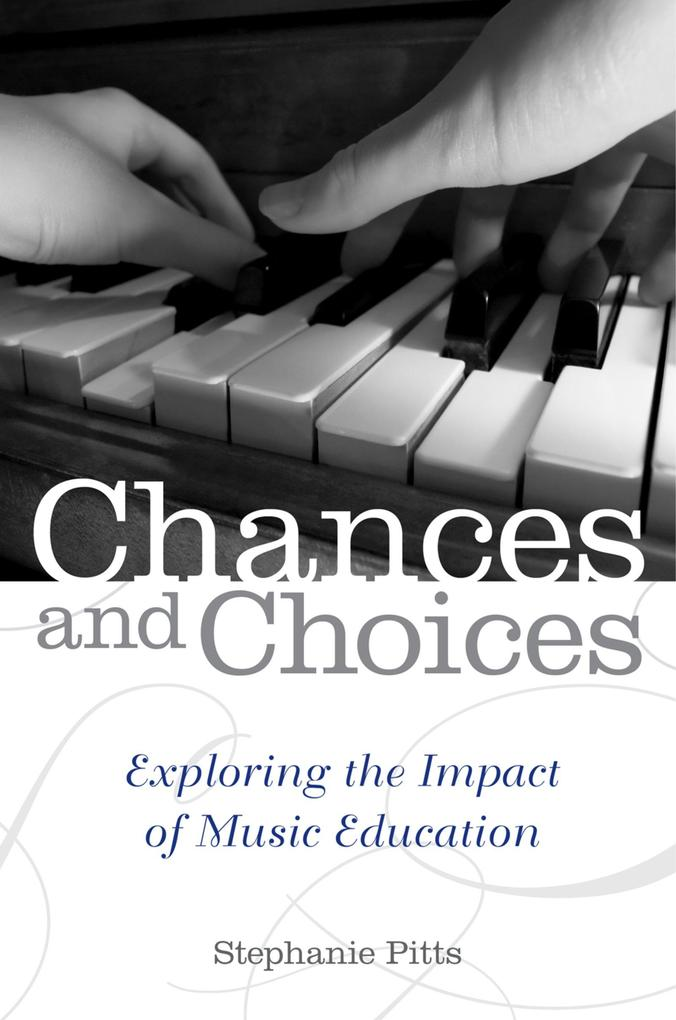 Chances and Choices: Exploring the Impact of Mu...