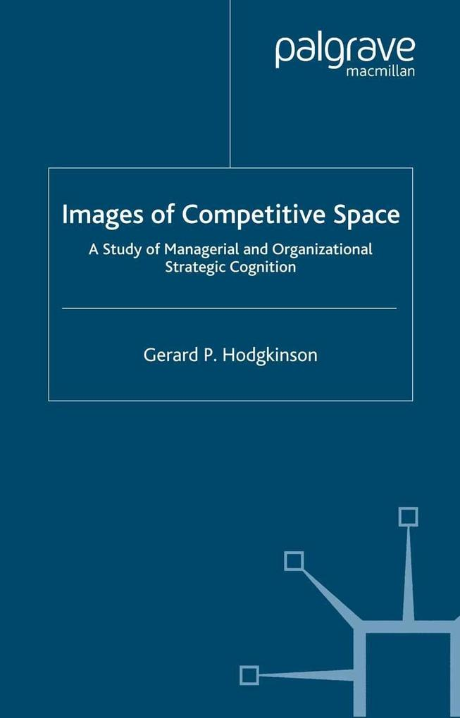 Images of Competitive Space als eBook Download ...