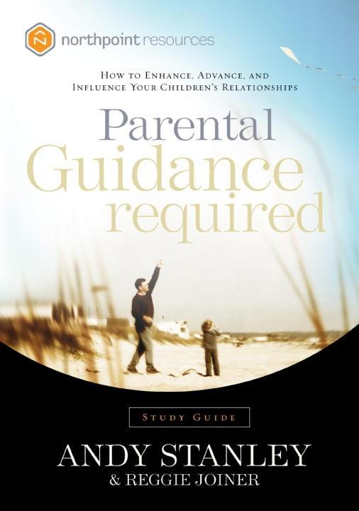 Parental Guidance Required Study Guide als eBoo...