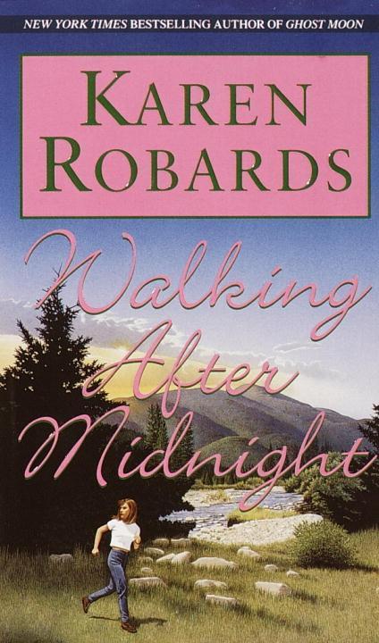 Walking After Midnight als eBook Download von K...