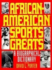 African-American Sports Greats als eBook Downlo...