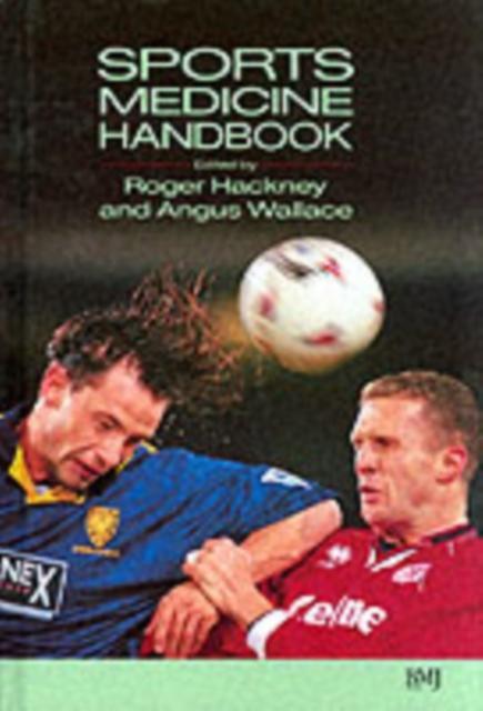 Sports Medicine als eBook Download von