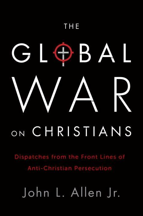 The Global War on Christians als eBook Download...