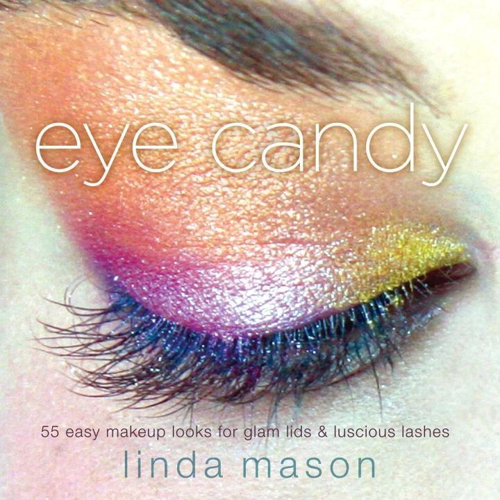 Eye Candy als eBook Download von Linda Mason