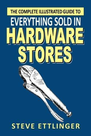 Complete Illustrated Guide to Everything Sold i...