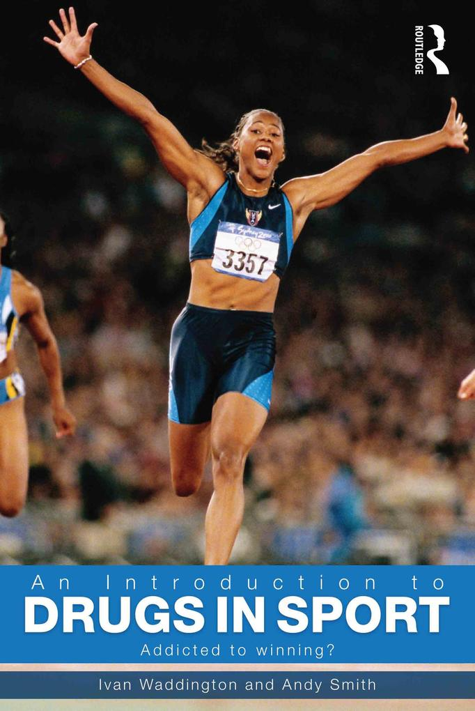 Introduction to Drugs in Sport als eBook Downlo...