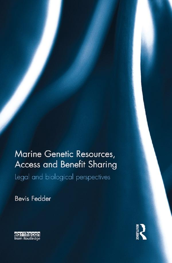 Marine Genetic Resources, Access and Benefit Sh...