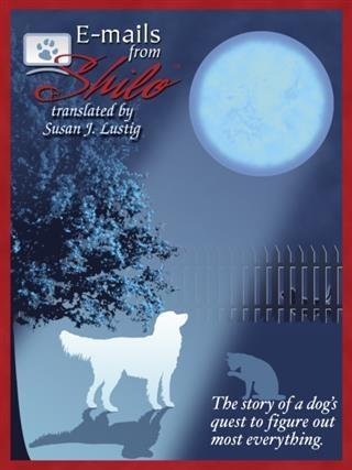 E-mails From Shilo als eBook Download von Susan...