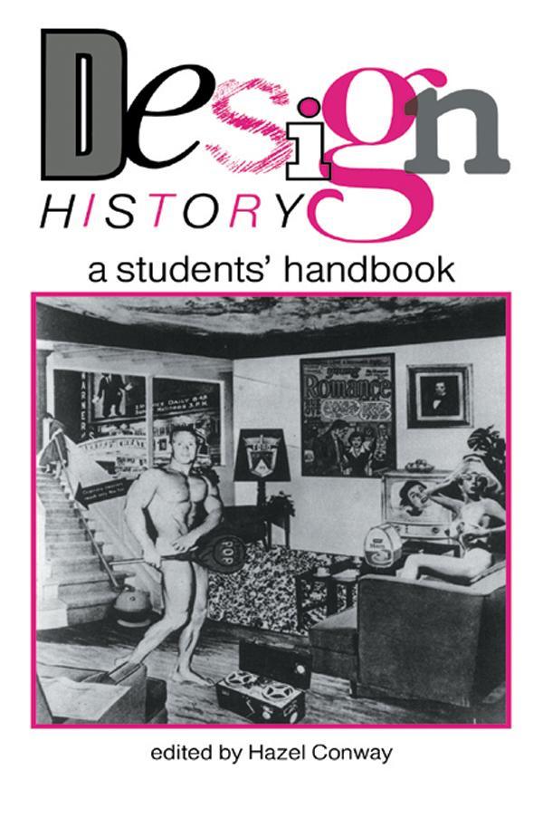 Design History als eBook Download von
