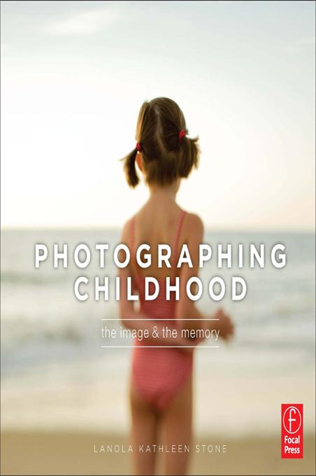 Photographing Childhood, the Image and the Memo...